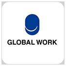 株式会社アダストリア GLOBAL WORK