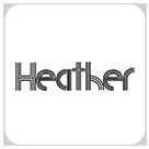株式会社アダストリア Heather