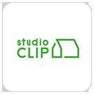 株式会社アダストリア studio CLIP