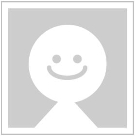 顔写真サンプル