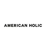 AMERICAN HOLIC