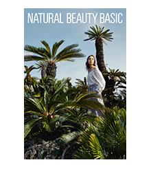 NATURAL BEAUTY BASIC