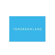 TOMMOROWLAND