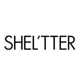 SHELTTER