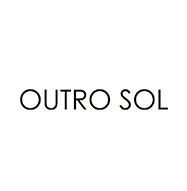 OUTRO SOL