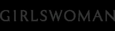 EDITOR'S PIC |アルバイト・派遣・社員の仕事探しを応援するオシャレ求人情報サイト-ガールズウーマン-