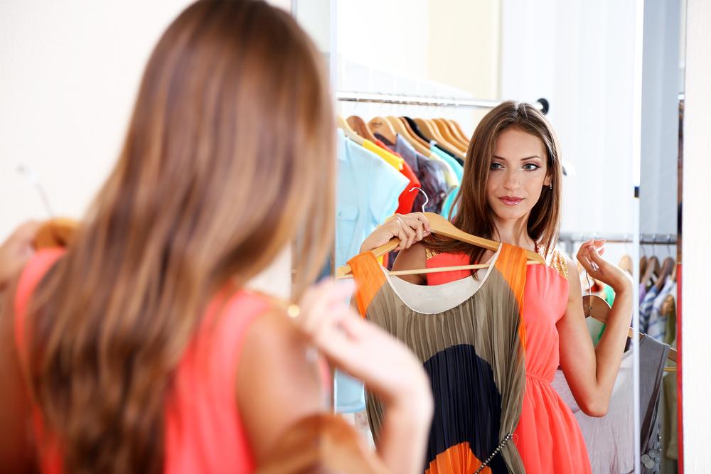 アパレル・ファッション業界の採用担当者がチェックしているポイント