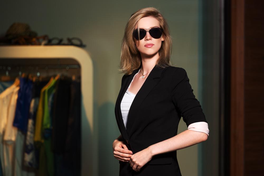 アパレル面接、ハイブランド・ラグジュアリーブランドの服装マナー 面接で身に付けてOKなアイテムとNGなアイテム