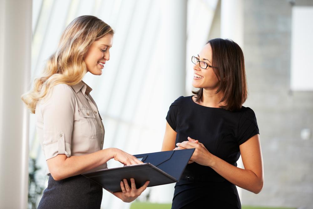 人気ランキングにも入る外資系アパレルブランドのお仕事を紹介! 外資系アパレルは「英語」のスキルは必須?