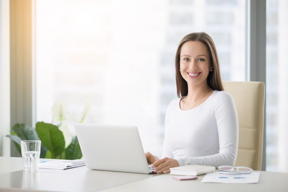 アパレル転職エージェントを活用すれば面接の対策や給与の交渉など何でも相談できるって知ってた?