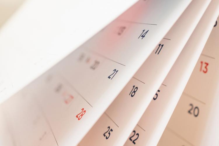 転職する際の入社日調整ってできる?