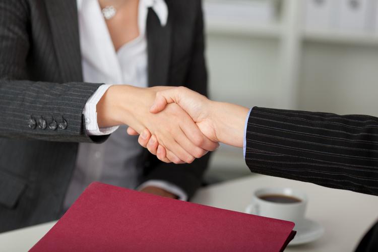 アパレル業界の正社員面接の対策、アルバイトやパート面接との違いについて
