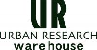 URBAN RESEARCH warehouse(アーバンリサーチ ウェアハウス)