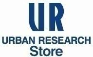 URBAN RESEARCH Store(アーバンリサーチストア)