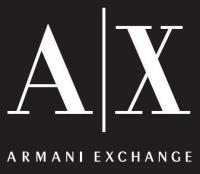 ARMANI EXCHANGE(アルマーニ・エクスチェンジ)