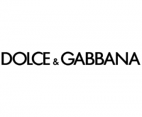 DOLCE & GABBANA(ドルチェアンドガッバーナ)
