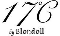 17℃ by Blondoll(ジュウナナドシーバイブロンドール)
