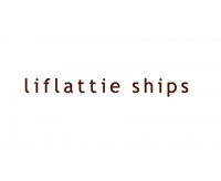 liflattie ships(リフラッティ シップス)