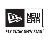 NEW ERA(ニューエラ)