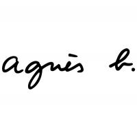 agnes b.(アニエスベー)