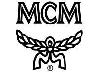 MCM(エムシー エム)
