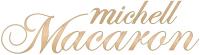 michell Macaron(ミシェルマカロン)