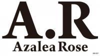 A.R Azalea Rose(エーアール アザレアローズ)