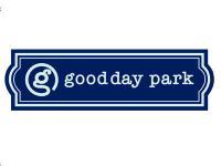 good day park(グッデイパーク)