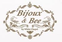 Bijoux&Bee(ビジューアンドビー)