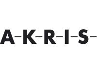 AKRIS(アクリス)