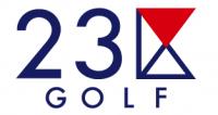 23区 GOLF(ニジュウサンクゴルフ)