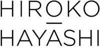 HIROKO HAYASHI(ヒロコ ハヤシ)