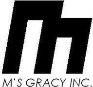 M'S GRACY(エムズグレイシー)