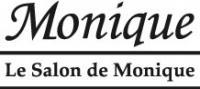 Monique(モニーク)