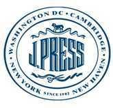J.PRESS(ジェイ・プレス)