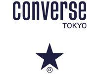CONVERSE TOKYO(コンバース トウキョウ)