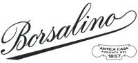 Borsalino(ボルサリーノ)