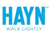HAYN(ハイアン)