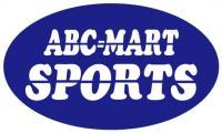 ABC-MART SPORTS(エービーシーマート スポーツ)