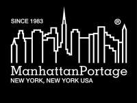 Manhattan Portage BLACK LABEL(マンハッタンポーテージ ブラックレーベル)