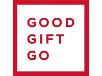 GOOD GIFT GO(グッド ギフト ゴー)