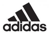 adidas Brand Core Store(アディダス ブランド コア ストア)