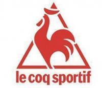 le coq sportif(ルコック スポルティフ)