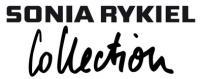 SONIA RYKIEL Collection(ソニアリキエルコレクション)