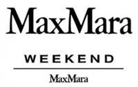Weekend MaxMara(ウィークエンド・マックスマーラ)