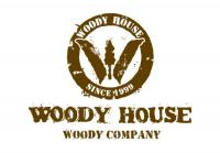 WOODY HOUSE(ウッディーハウス)