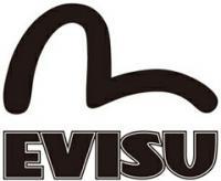 EVISU(エヴィス)