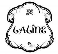Laline(ラリン)