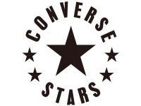 CONVERSE STARS(コンバーススターズ)