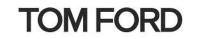TOM FORD(トム フォード)